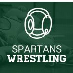 Varsity Wrestlers compete at Derr Invite, Mosby Individual Champ
