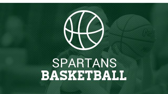 New Ticket/Entry Information for Basketball Gamess