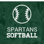 Softball Program to hold Golf Outing October 6th