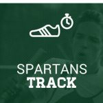 Track season begins Monday for boys and girls