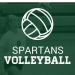 Volleyball ends season on a sour note