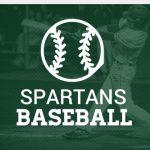 Jason Wanner chosen to lead Baseball Program