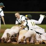 Baseball Program begins season today