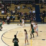 Rival Whitmer dominates Lady Spartans