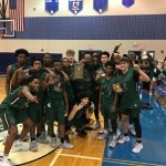 JV Boys capture City Title over Rogers, Freshman fall to Bowsher