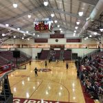 Lady Spartans victorious over Central Catholic