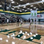Spartans roll past the Arrows
