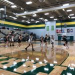 Lady Spartans fall short to Northview