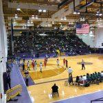 Spartans set to defend City League Title