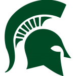 Spartans fall in City Title game