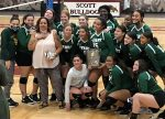 Lady Spartans capture City Title over Bowsher