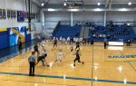Lady Spartans defeat St. Ursula to win Sectional Title