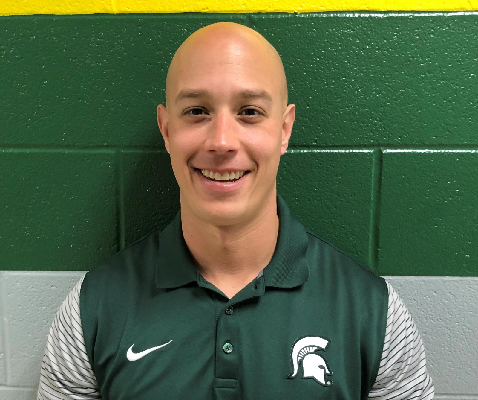 Dane Franklin tabbed as next Women's Basketball Coach