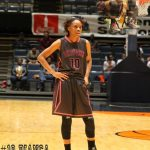 BrewTech Girls Basketball Top 20 In the state (1A-7A)