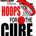 The Halftime Sports 6th Verizon Hoops 4 The Cure Classic