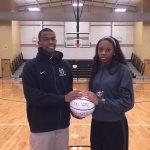Brewbaker Tech Magnet High School Boys Varsity Basketball beat Alabama Christian Academy 70-26