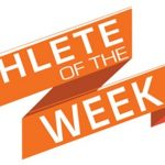 Athlete of the Week Poll 10/2-10/8