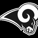 All Teams Schedule: Week of Aug 19 – Aug 25