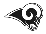 All Teams Schedule: Week of Aug 10 – Aug 16