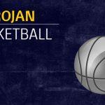 7th Grade Girls Basketball Season is Canceled