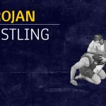 Varsity Wrestling with Elwood Rescheduled