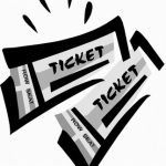 ALL SPORT TICKETS