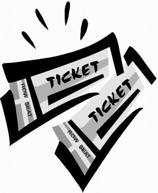 Boys Basketball Season Tickets
