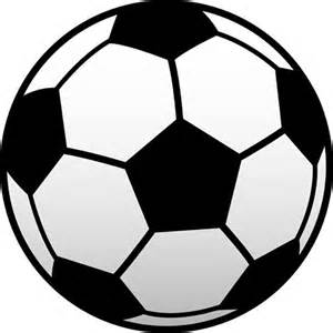 Boys Soccer Sectional Information