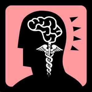 Baseline Concussion Testing Dates