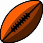 Football–Week #6 Stats.  TC vs. Clinton Central