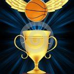 Girls Basketball Captures Regional Title