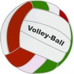 Volleyball vs. Taylor on Tuesday, August 18