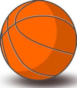 Boys Basketball Location Change vs. Madison-Grant