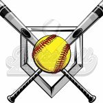 Softball Practice Times March 11-16