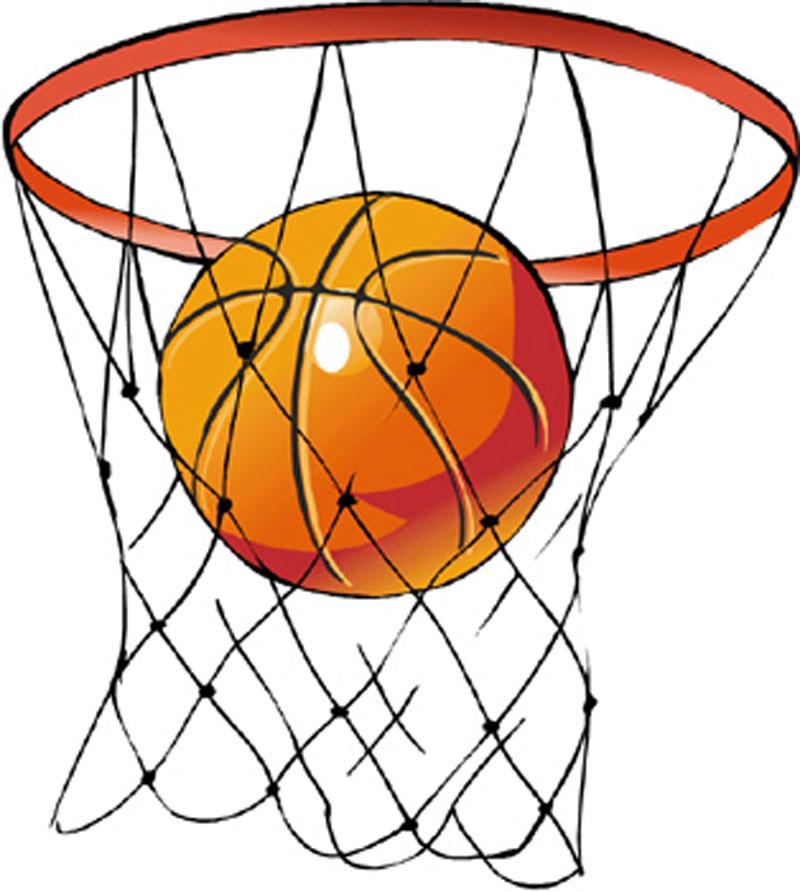 Boys Basketball Schedule Change