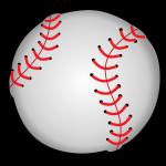Baseball Practice March 11-16