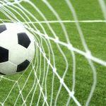 Boys Soccer vs. Rossville Rescheduled