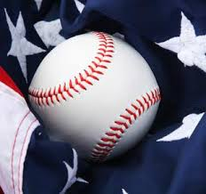 Baseball Sectional Information