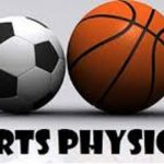 2019-2020 Athletic Physicals Packets will be Honored for the 2020-21 Season