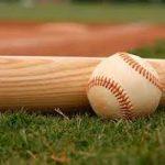 Baseball vs. Clinton Central Rescheduled