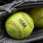 Softball Change