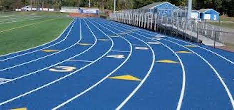 HHC Track – Boys top Finishers