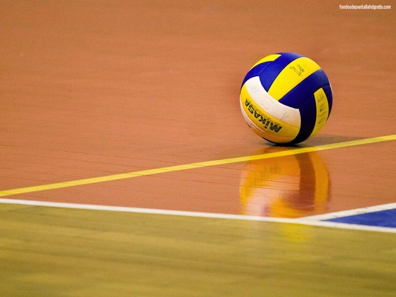 Varsity Volleyball at Hamilton Heights Information