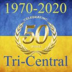 TRI-CENTRAL CELEBRATING 50 YEARS