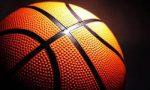 Boys Basketball vs. Faith Christian