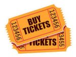Baseball Tickets for Eastern and Delphi