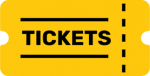 Baseball Tickets – Maconaquah