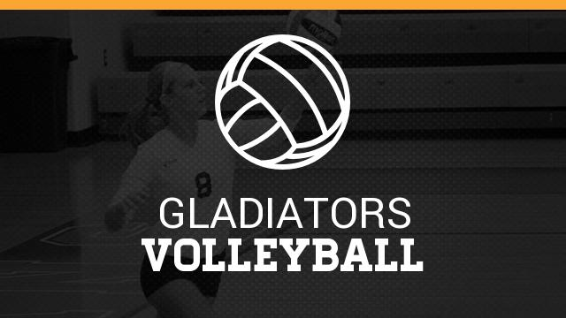 2018 Varsity and JV Volleyball Teams Announced