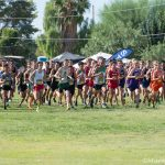 HS Cross Country Summer Practices Start This Saturday