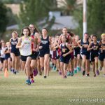 North Phoenix Prep MS Cross Country Summer Run Schedule